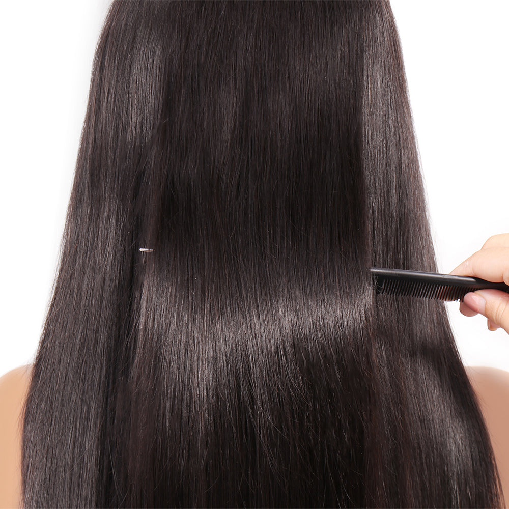 Lace Frontal Wigs For Woman