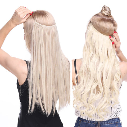 hair extension from naturehairs-01