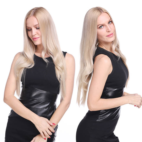 hair extension from naturehairs-02