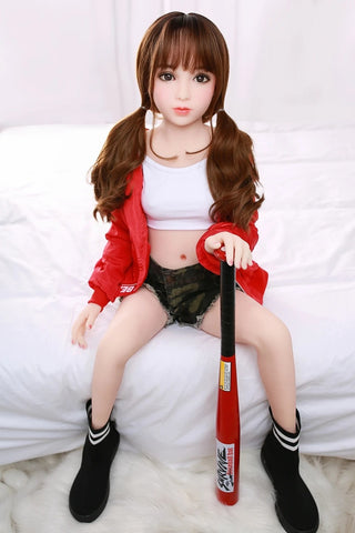 The benefits of choosing to buy Real doll