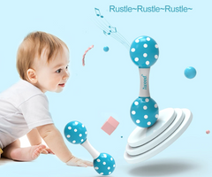 music instrument for kids