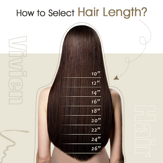 remy human hair weft