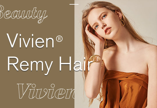 remy human hair weft the most popular hair color in 2021