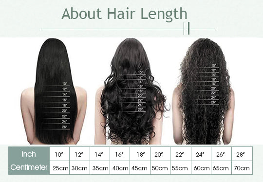 vivien solid color darkest brown i tip human hair extensions can be last for a long time silky straight blend well with your hair