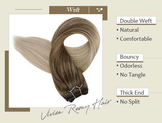 remy human hair weft silky straight human hair bundles can be last for 3-6 months