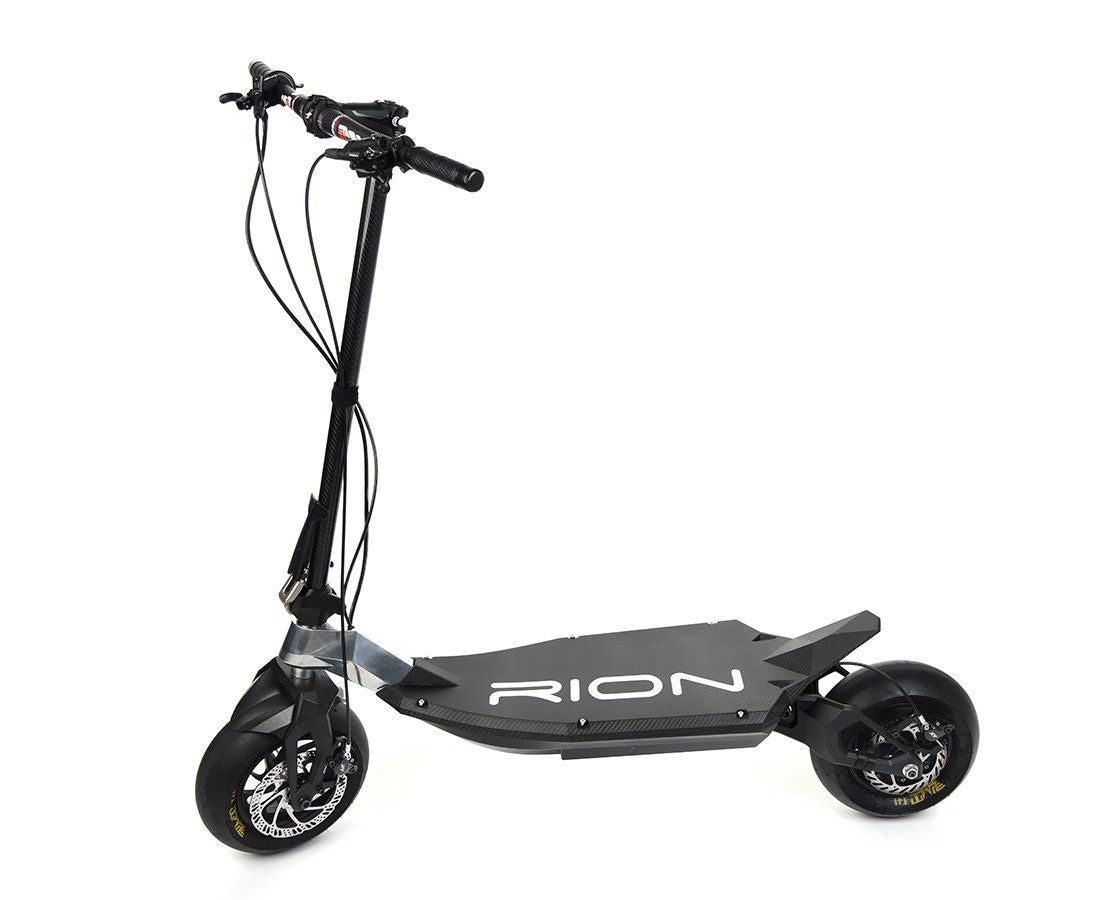 RION2 RE 80 Racing Edition