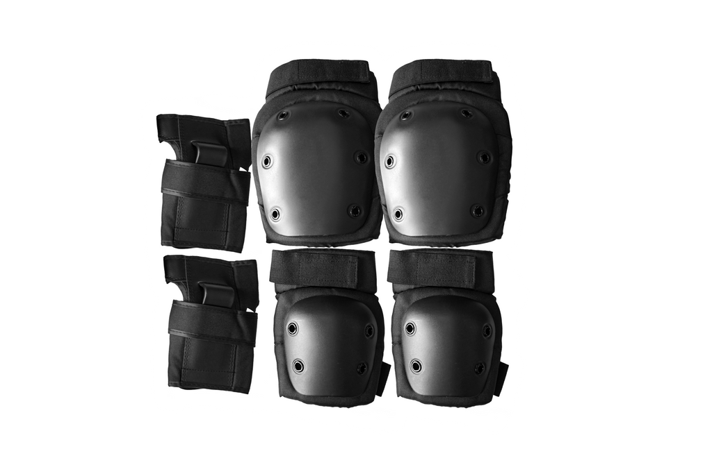 Protect Gear Set