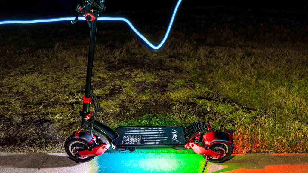 electric-scooter-safety-tips-at-night