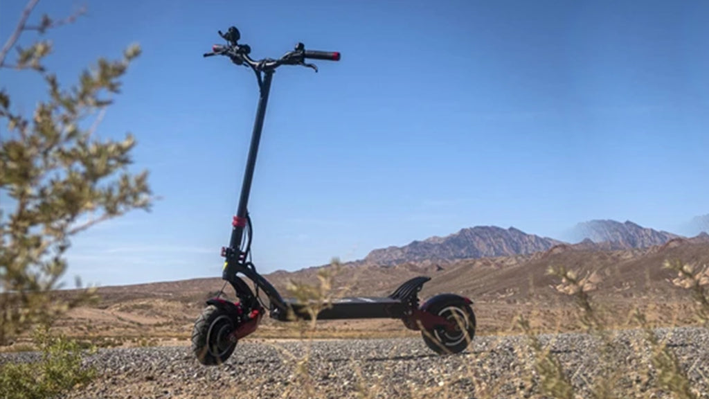 worth-buying-electric-scooter-varla