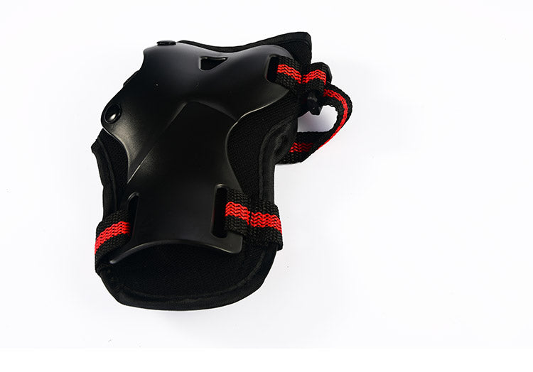 wrist guards for rollerblading