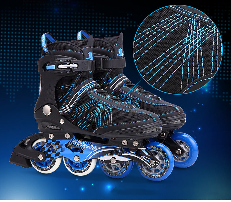 buy inline skates near me chattanooga