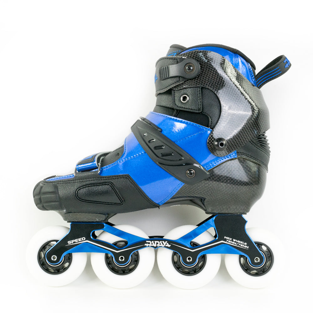 inline roller skates adults