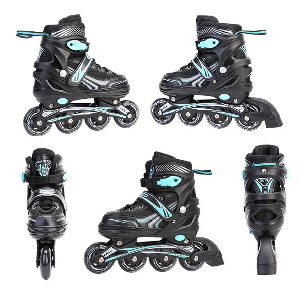 flashing roller blades buy