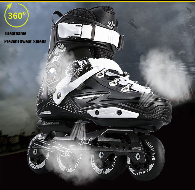 inline light up skates