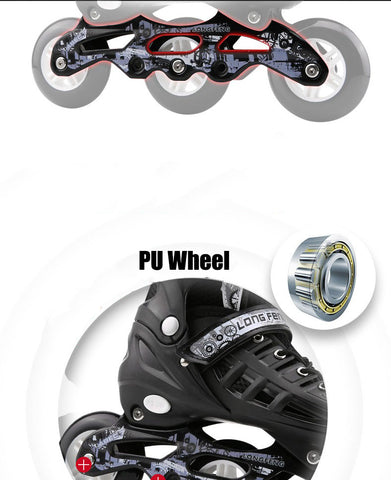 youth inline skates store cds