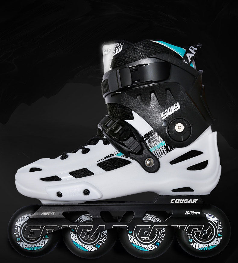 rollerblade for women