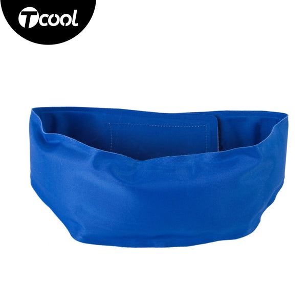 TheseCool-dog cool collar-05