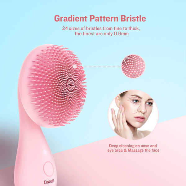 pink Cleansing instrument2
