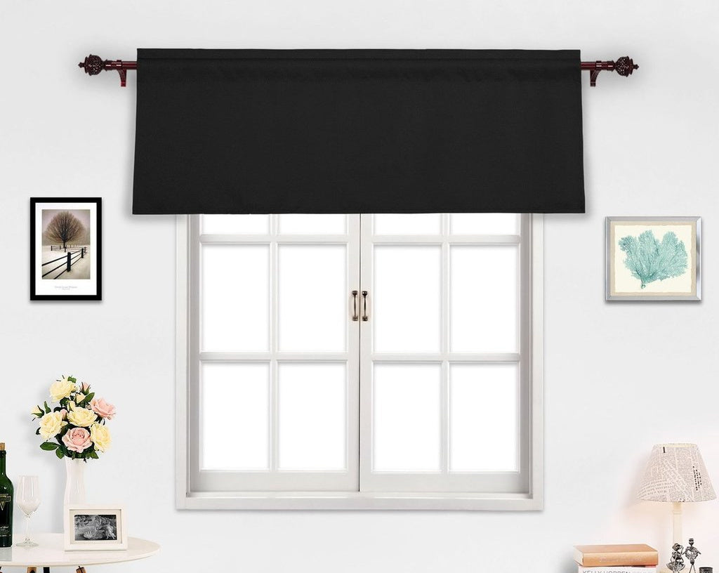 Doing Valances Right in 2021