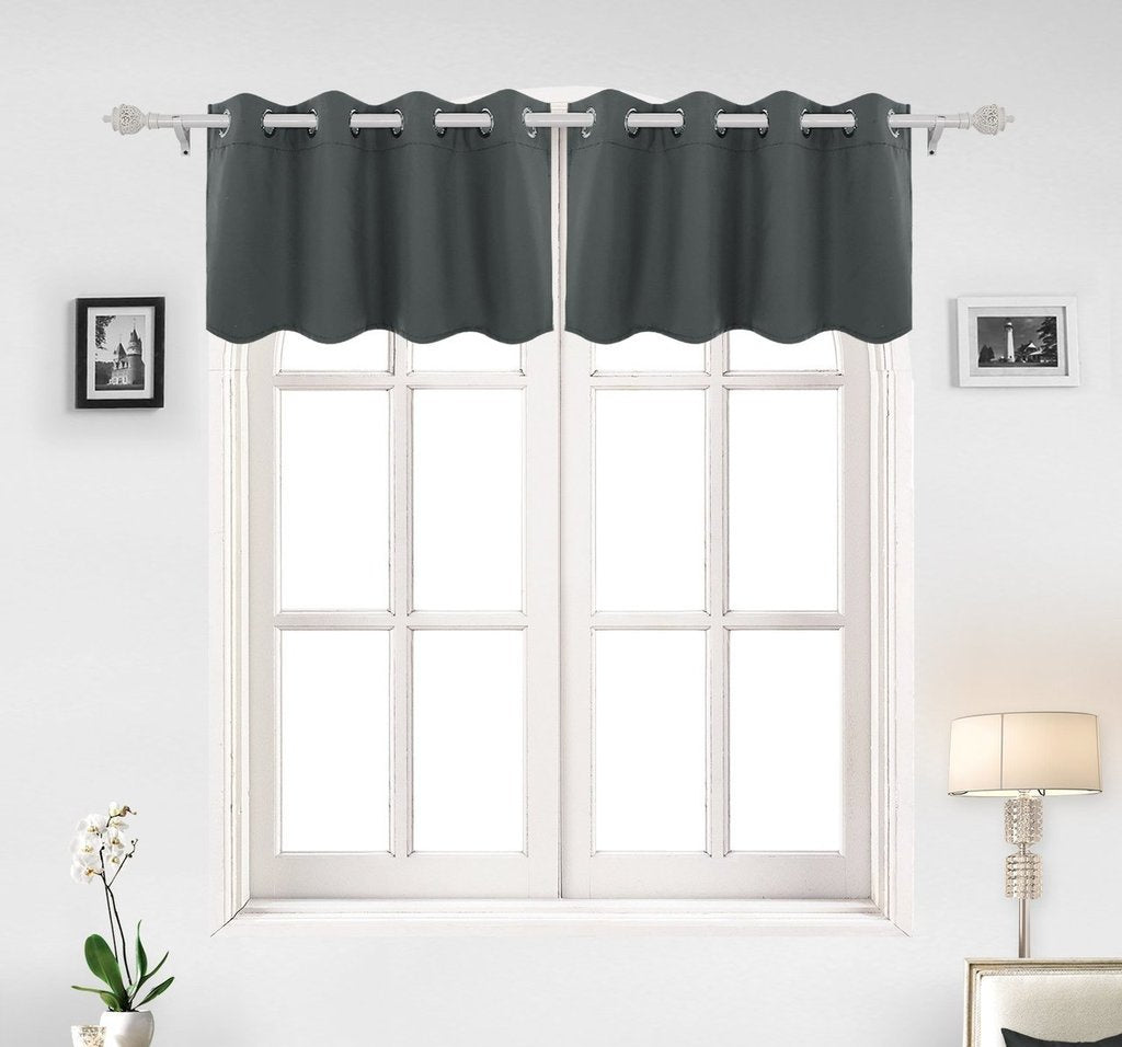 Doing Valances Right in 2019