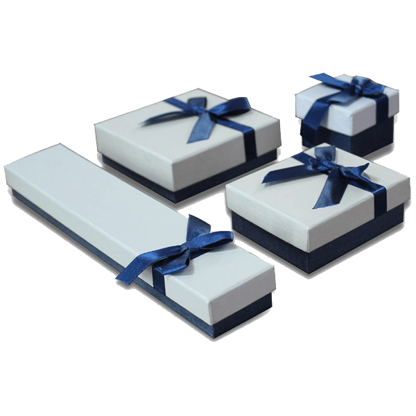 Free premium gift packaging