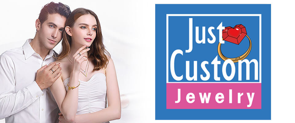 Just Custom Jewelry Company