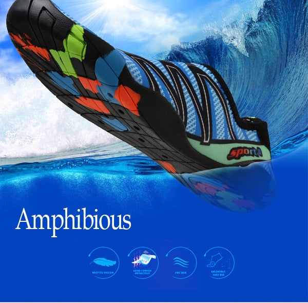 Unisex-Aqua-Shoes-for-Swim-Surf-Yoga-Beach-Running-Boating-Snorkeling-Diving-details-1