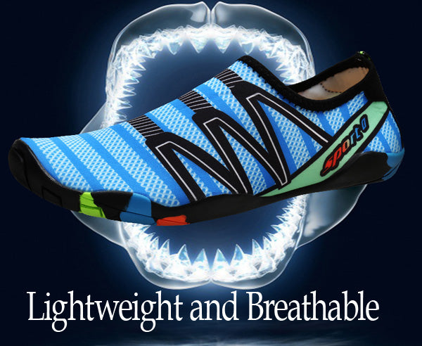 Unisex-Aqua-Shoes-for-Swim-Surf-Yoga-Beach-Running-Boating-Snorkeling-Diving-details-2