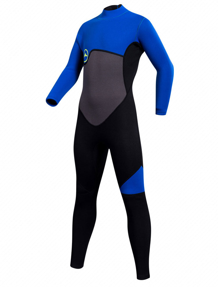 childrens wetsuits wetsuit kids size 14