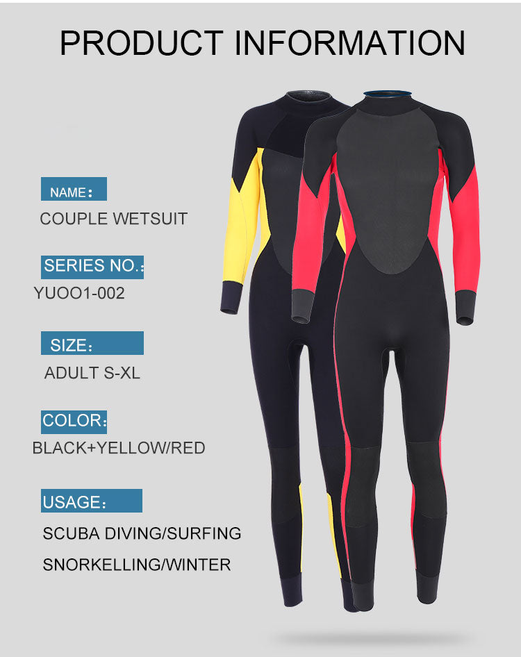 diving skin suit Best Womens Wetsuit for Scuba Diving