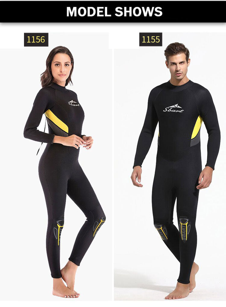 swimming wetsuits scuba diving suit price