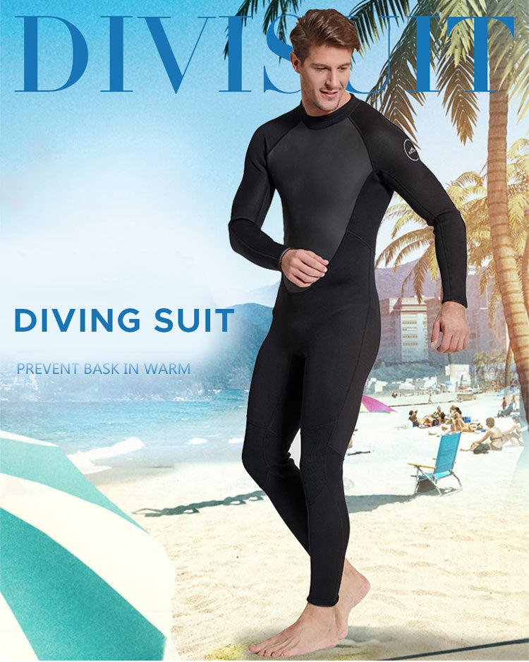 high quality  wet suit surf
