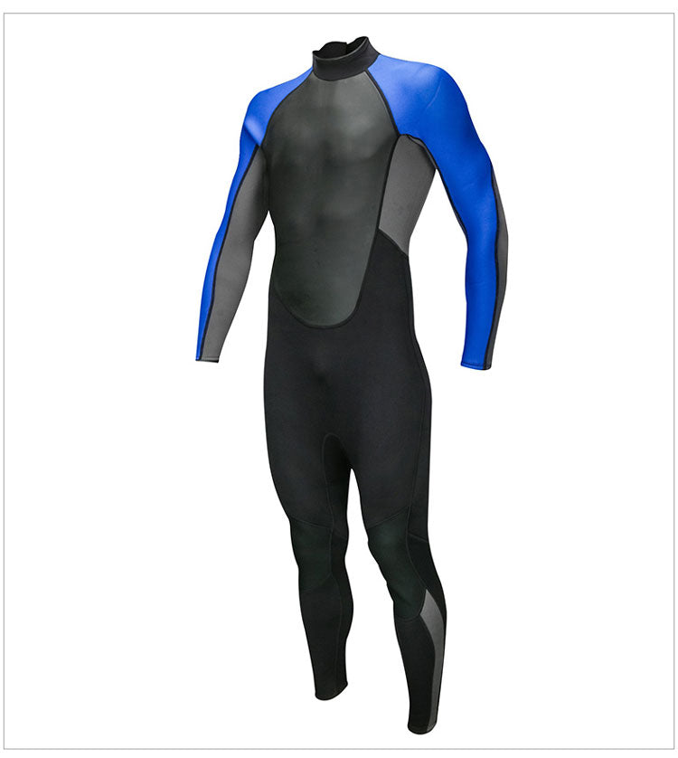 wetsuits for men