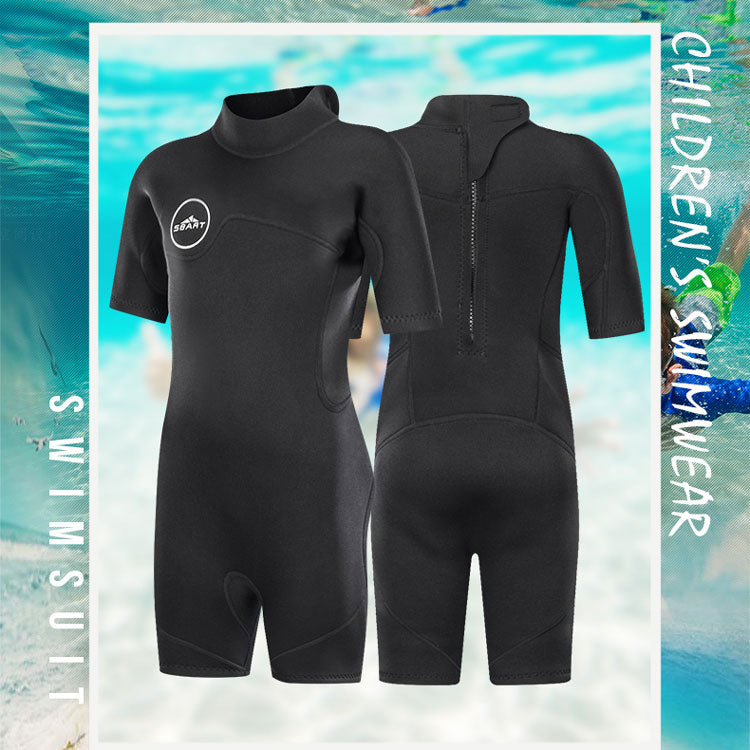 kids wet suits wetsuit kids size 14