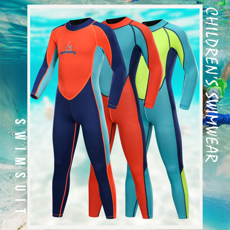 childrens wetsuits sale