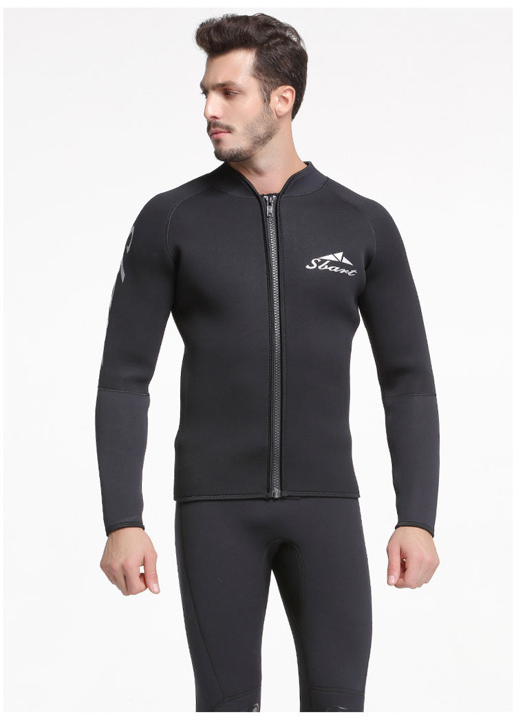 wet suit surf freediving wetsuit