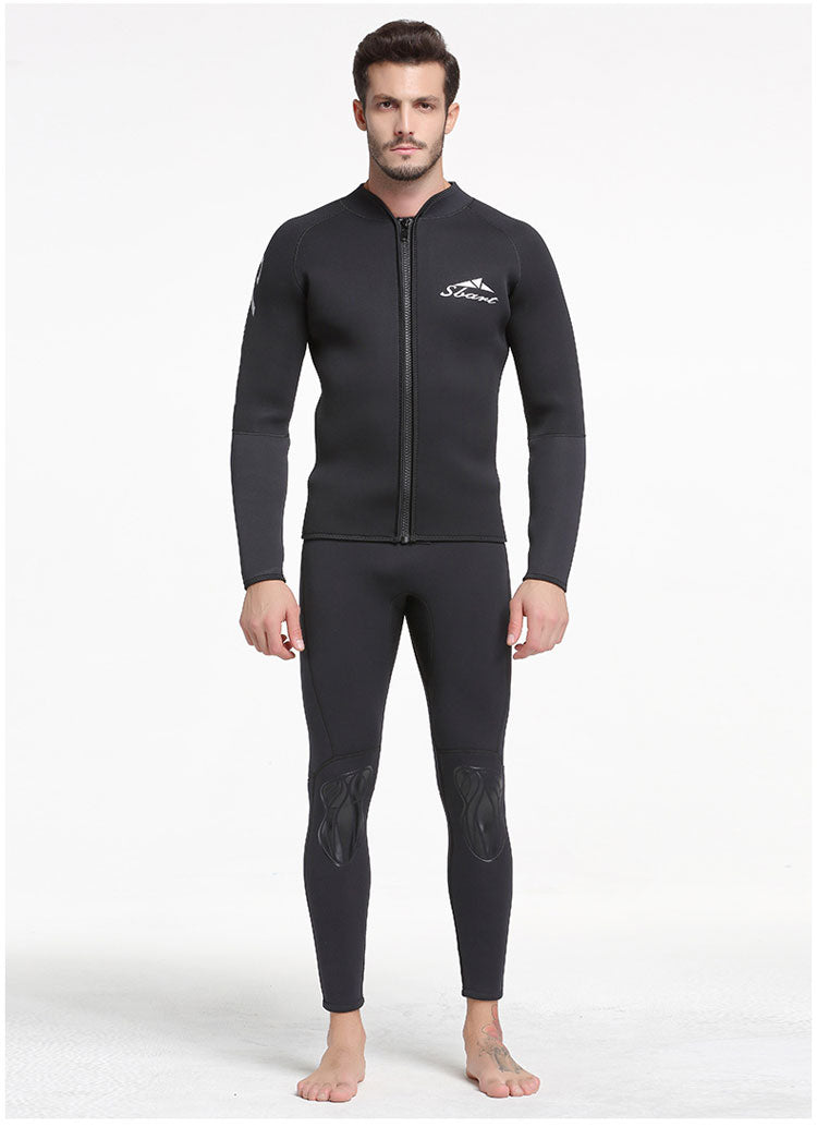 wet suit surf best freediving wetsuit