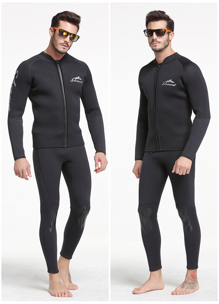 wet suit surf best freediving suit
