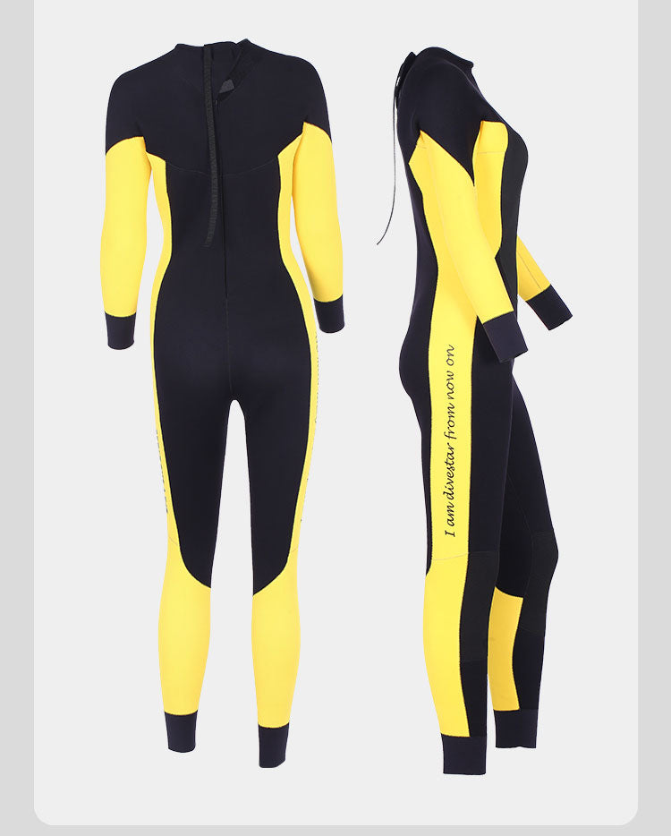 scuba diving suits Best Scuba Wetsuits