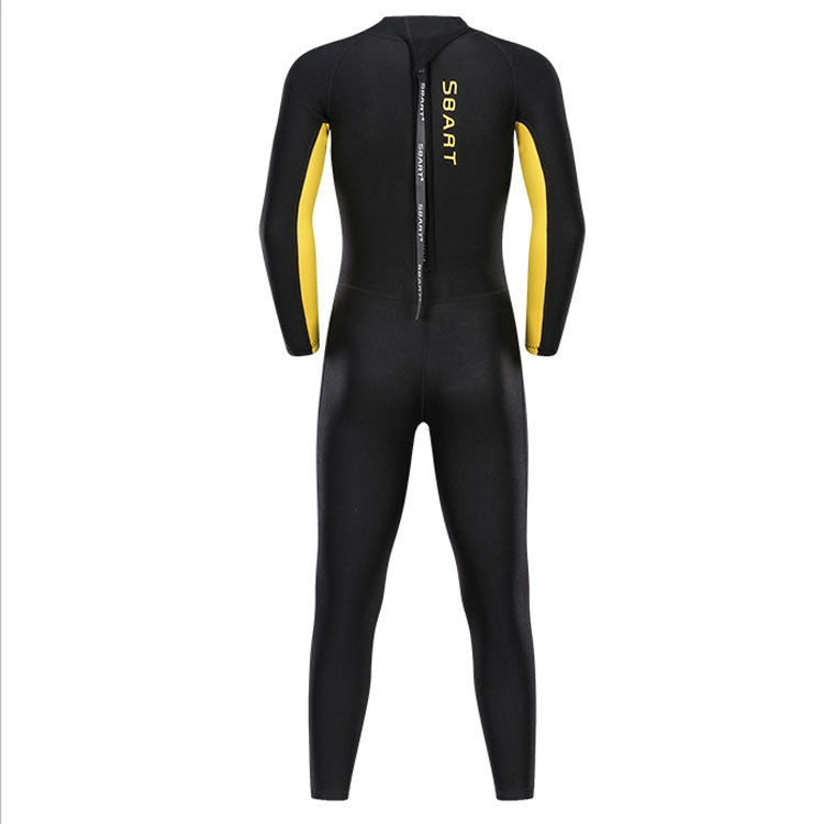 snorkeling wetsuits for children