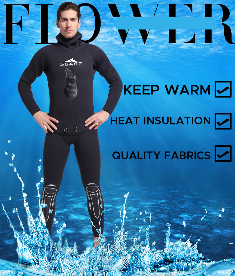 diving wetsuits scuba diving suit
