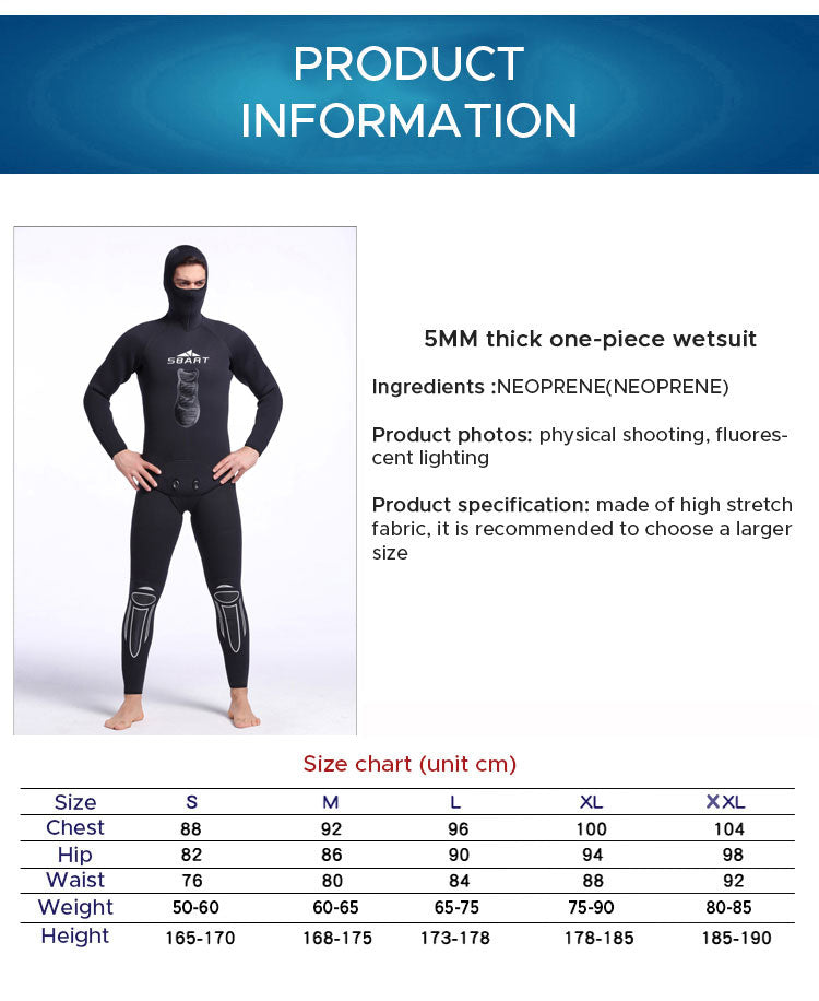 wetsuits online best scuba wetsuits 2018