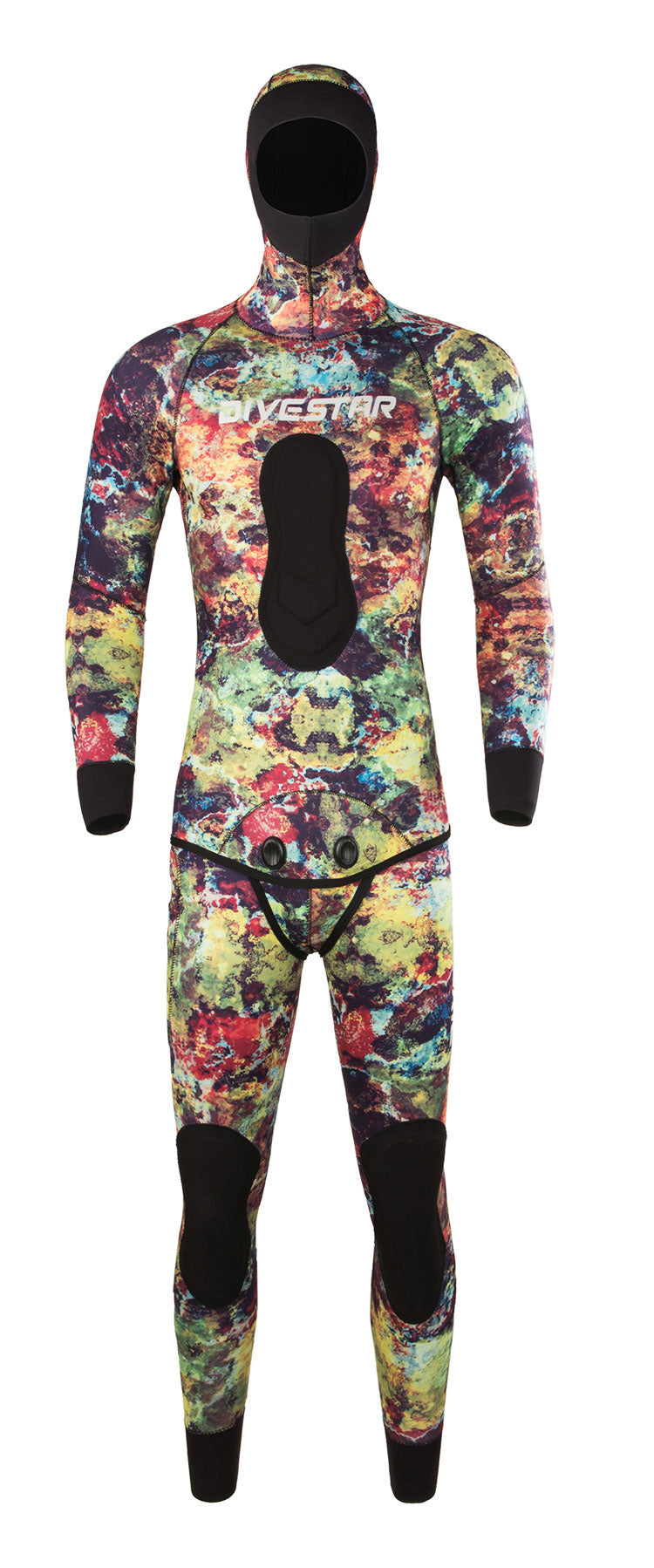 spearfishing wet suit Speardiver  Wetsuit