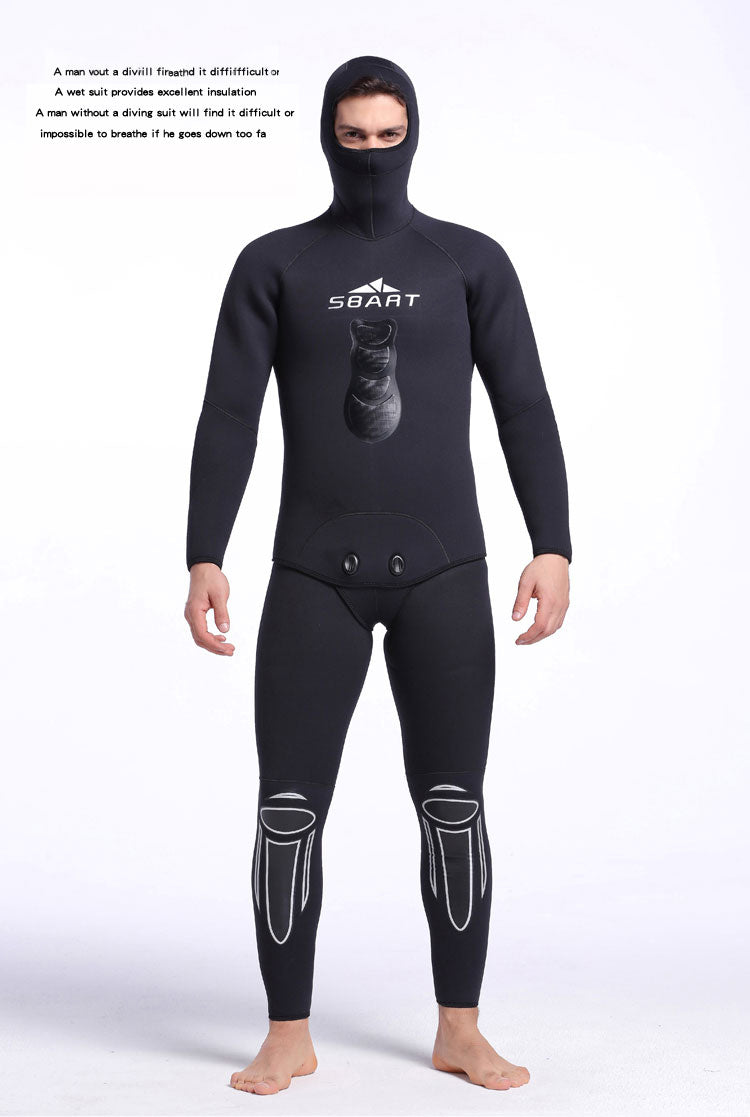 wetsuits online best scuba wetsuits