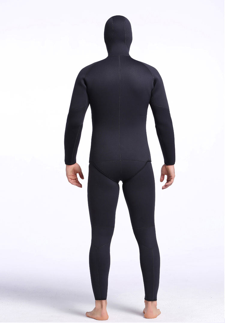scuba diving costume best scuba diving wetsuits