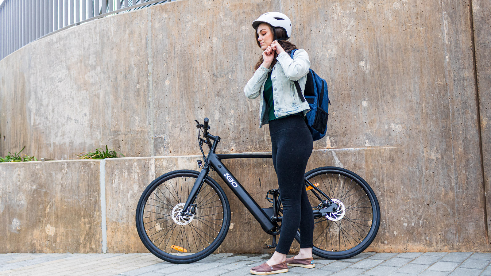 electric-bicycles-classifications-and-regulations-guide