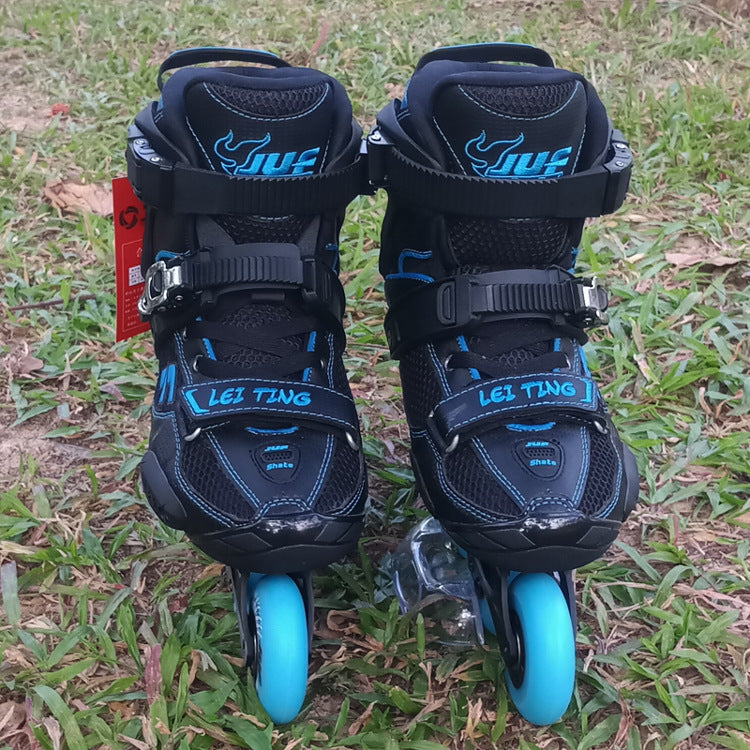 ultra wheels inline skates shop orlando fl