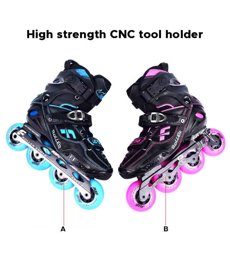 street inline skates for beginners