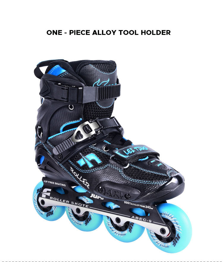 adult inline skates for beginners