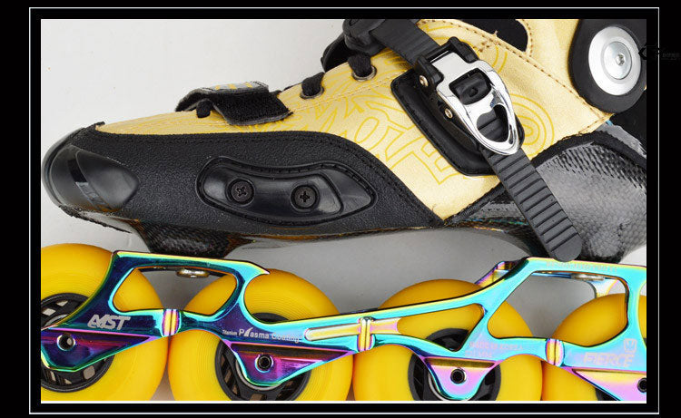 roller blades size 10 5 for men in canada